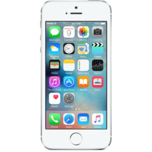 iphone5ssilver-9dd62