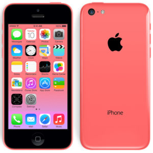 Pink-iPhone-5c-front-back
