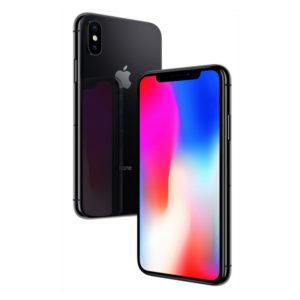 iphone x logo2