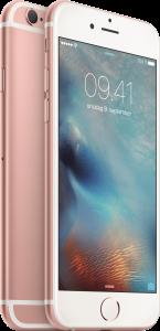 iPhone 6S 64Gb Brugt